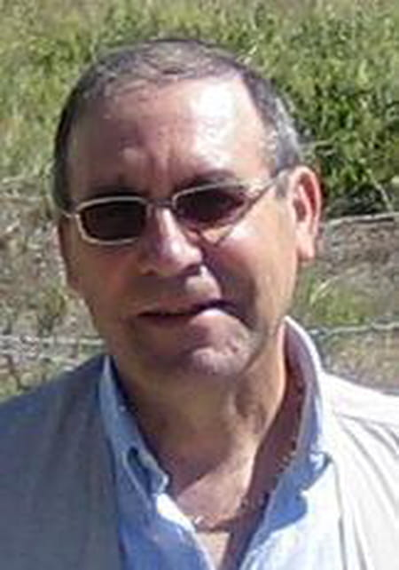 Salvatore Digraci