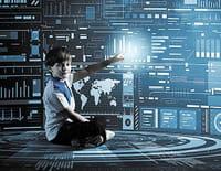 Rêver le futur : L'école du futur