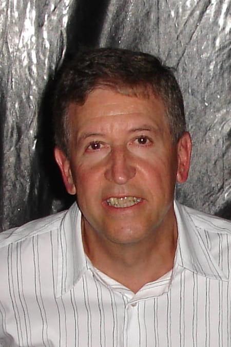 Michel  Dret