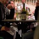 Restaurant Le Cornichon
