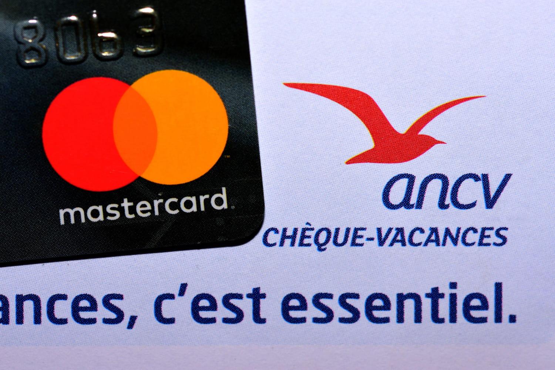 Chèque vacances ANCV: Connect, échange, restaurant, train... Où et comment les utiliser? Liste et infos