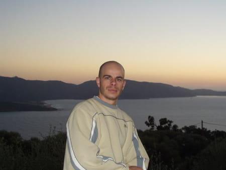 Romuald Bultez