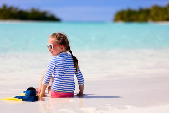 Vacances scolaires 2017-2018: dates à retenir pour les vacances d'été
