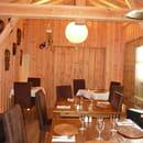 La Villa Margalex  - Endroit cosy et chaleureux la Villa Margalex -