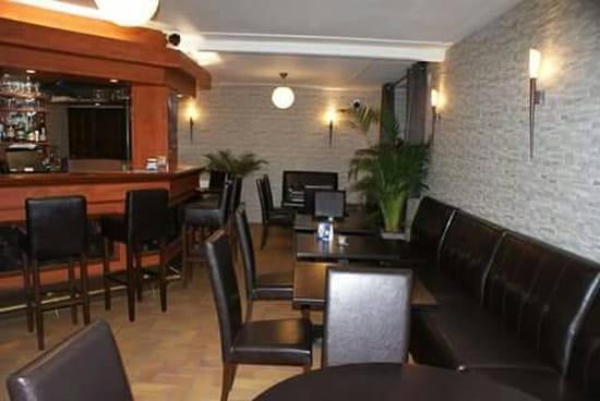 Restaurant : Aux Deux Clefs
