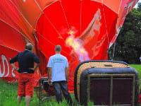 montgolfiere02
