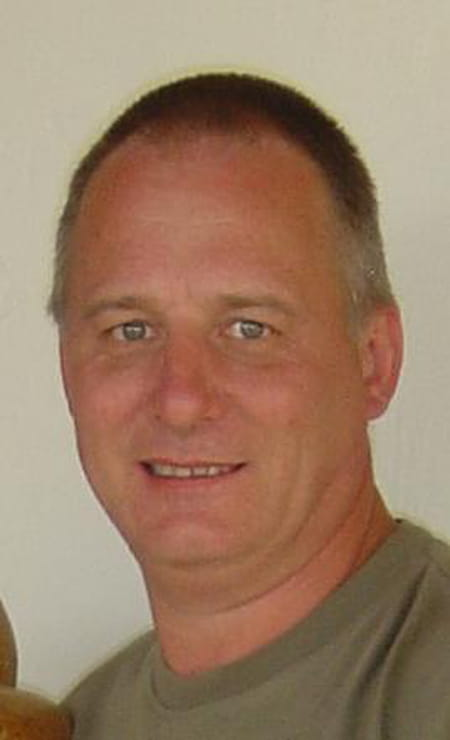 Patrick Duval