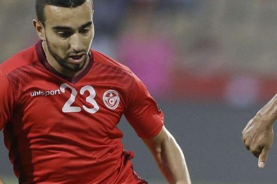 Panama - Tunisie: la Tunisie l'emporte pour l'honneur, le résumé du match
