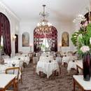 Raphael Le Restaurant
