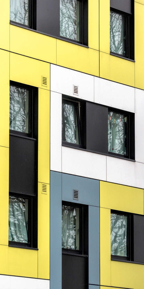 Investissement en location meubl e non professionnelle - Location meublee non professionnelle ...