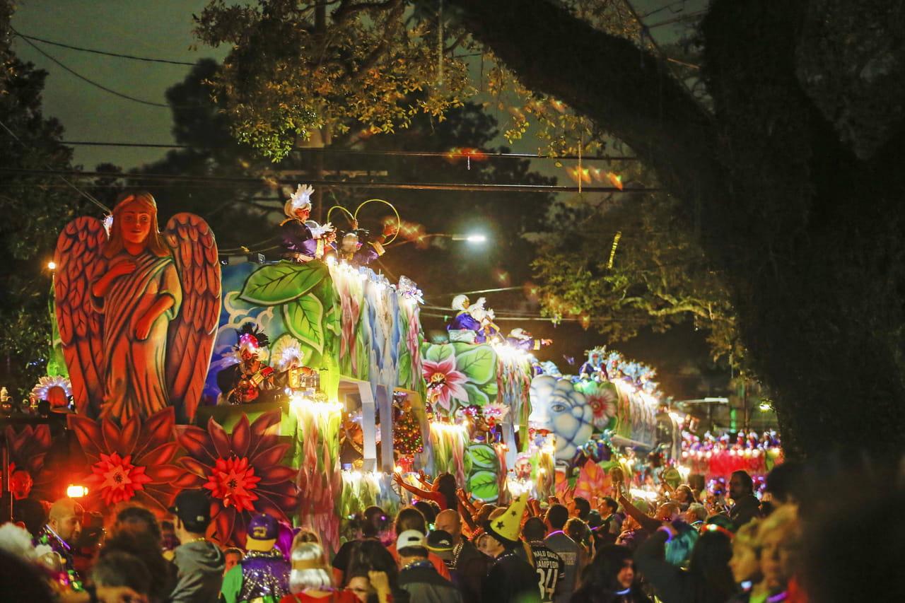 Mardi gras 2020: origines religieuses, beignets, carnaval... Tout savoir sur cette date festive