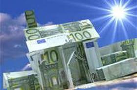 Prix au m2 : l'immobilier dans 600 villes de France en mars 2012