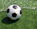 Football : Ligue Europa