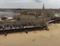 Les 100 lieux qu'il faut voir : L'Ille-et-Vilaine