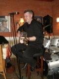 Le Garden  - Concert de blues avec le groupe ILLICO BLUES le samedi 18 juin 2011 à 21h -