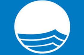 Pavillon Bleu: les ports distingués en 2011