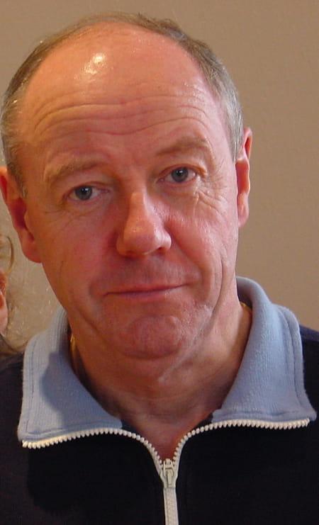 Daniel Tassez
