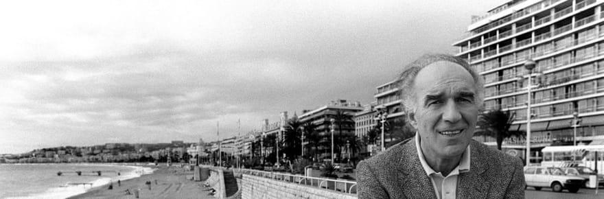 Décès de l'acteur Michel Piccoli à l'âge de 94ans