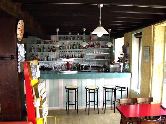 Restaurant de la Tour