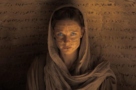 Dune: quand voir la partie 2du film de Denis Villeneuve?