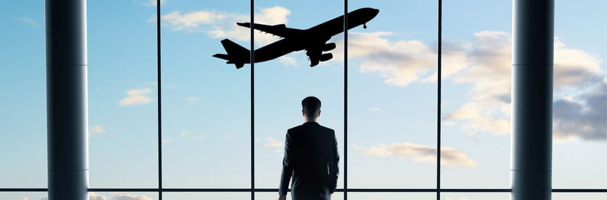 Aéroports: 21choses que vous ignorez sur leur fonctionnement