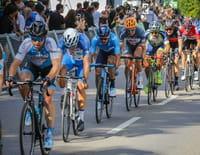 Cyclisme : Championnats du monde sur route - Contre-la-montre par équipes relais mixte (44,5 km)