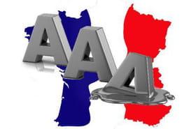 Savoir protéger son patrimoine de la dette de la France