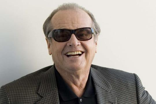 Jack Nicholson: Shining, le Joker, Oscars... Biographie de l'acteur