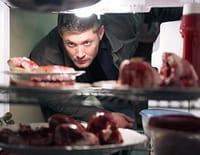 Supernatural : Une faim de loup