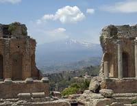 Terre des mondes : La Sicile