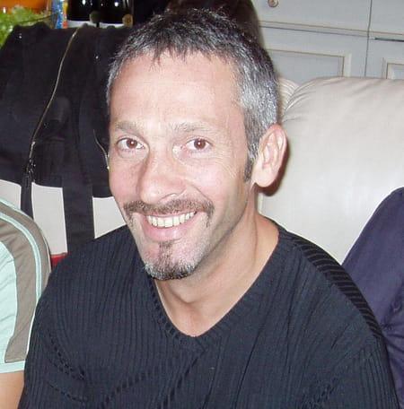 Olivier Lobbé