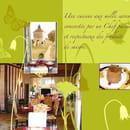 Restaurant de la Liodière  - Visite Coté Restaurant ... -