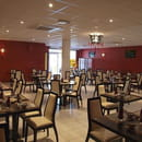 Le Song Mekong  - Restaurant LE SONG MEKONG -