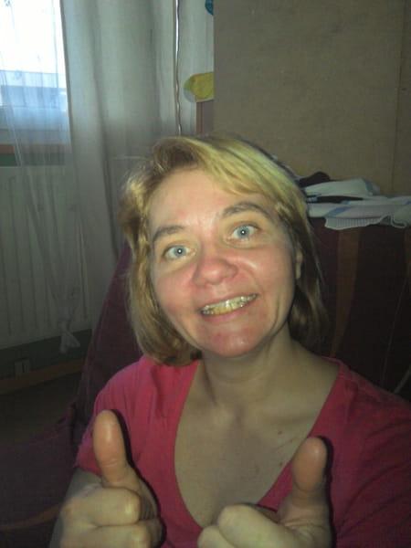 Delphine Butez