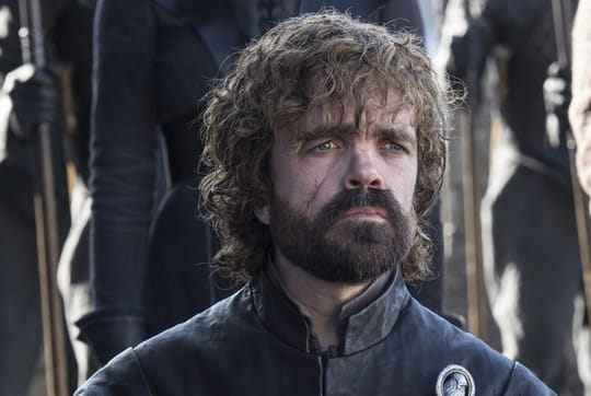 Game of Thrones saison 7: la date de sortie annoncée dans un trailer épique