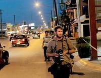Witness : Juarez