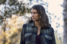 The Walking Dead: synopsis, casting, saison 11, streaming,...