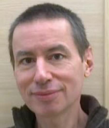 Vincent Ruelle