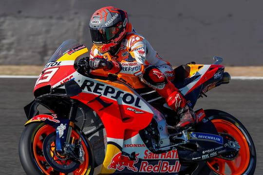 Calendrier MotoGP 2021: dates, diffusion TV, pilotes... Tout savoir