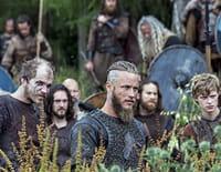 Vikings : Trahison