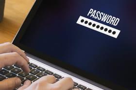 10solutions pour mieux gérer vos mots de passe sur Internet