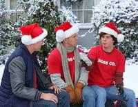 The Middle : Les clichés de Noël