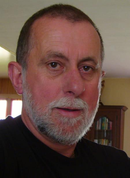 Alain Le Joncour