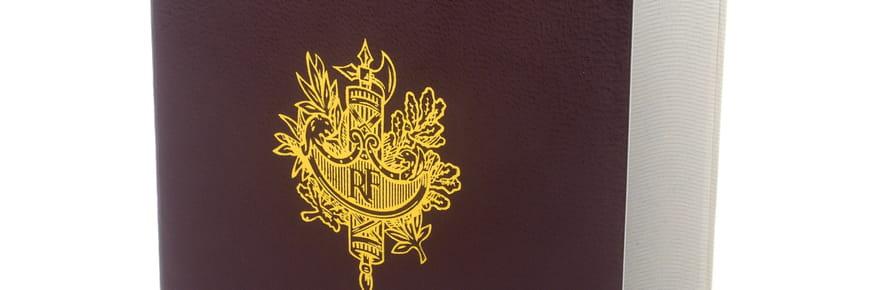 Passeport biométrique: demande, délai, obtention... Ce qu'il faut savoir