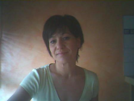 Véronique Battut