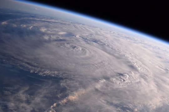 Ouragan Lorenzo: quel impact aux Açores, en Bretagne et en Europe?