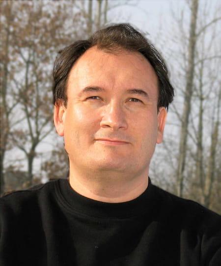 Philippe Variol