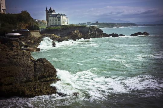 Quelles sont les plus belles plages de France?