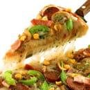 Pizza & Clique
