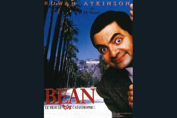 Bean - Photo 1